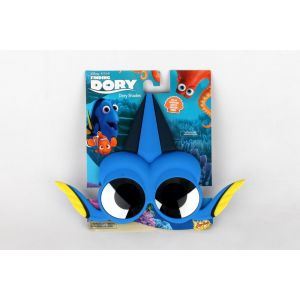 SUNSTACHES DORY - FINDING DORY
