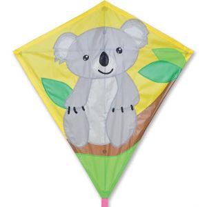 Koala 30in