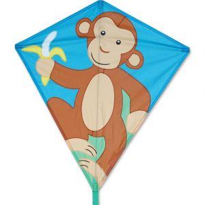 Monkey 30in