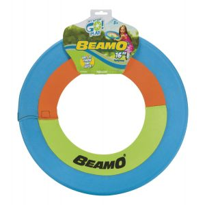 "16"" Beamo Ring - Light Blue"