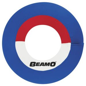 "20"" Beamo Ring - Dark Blue"
