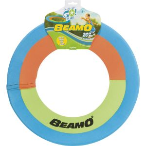 20' Beamo Ring - Light Blue
