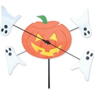 Pumpkin 10in