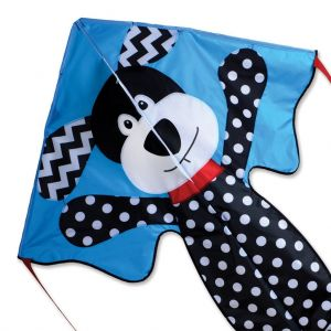 Pattern Puppy - Large Easy Flyer