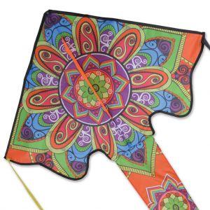 Mandala - Large Easy Flyer