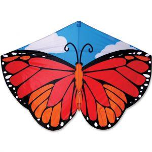 Monarch Butterfly Kite