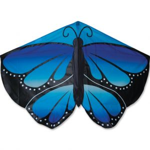 Cool Butterfly Kite