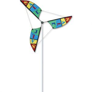 Sale - 6.5 ft Wind Generator