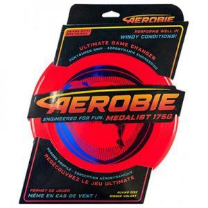 Aerobie Medalist