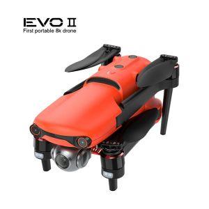 Autel EVO II Drone