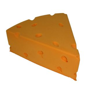 Original Cheesehead - Large
