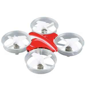 Inductrix Beginner EDF Drone