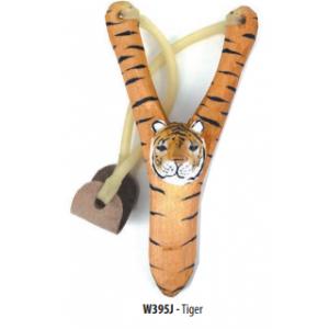 Tiger - Slingshot