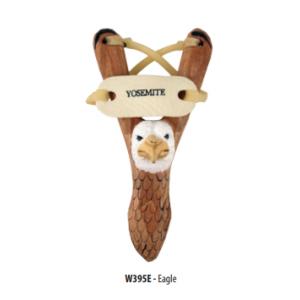 Eagle - Slingshot