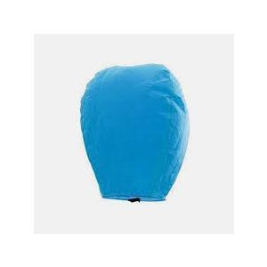 Sky Lantern - Blue