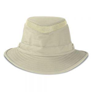 LTM5 Khaki Tilley Hat