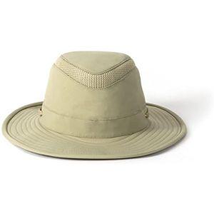LTM6 Khaki Tilley Hat