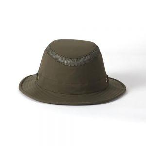 LTM6 Olive Tilly Hat
