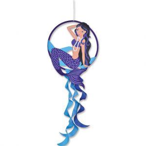 Mermaid - Dream Catcher