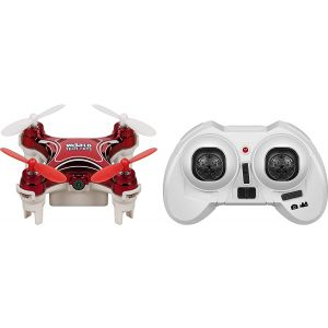 2.4Ghz Nemo Spy Drone