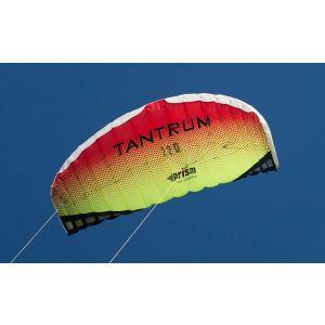 Tantrum 220 - Lava