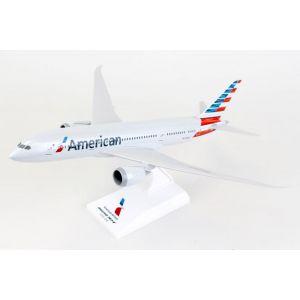 SKYMARKS AMERICAN 787-8 1/200