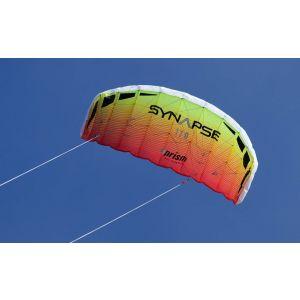 Synapse 170 - Mango