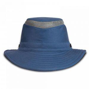 T5MO Blue Tilley Hat