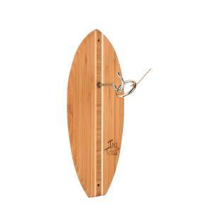 Tiki Toss Surf (Original)