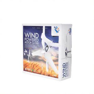 Wind Powered Motor Glider - Play Steam