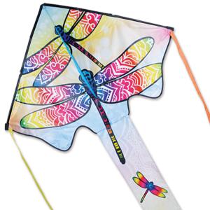 Zephyr - Dragonflies